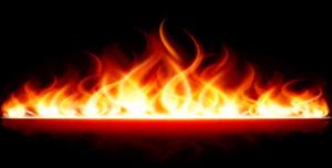 flames336